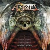 Código Infinito by Azrael