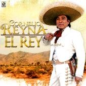 El Rey by Cornelio Reyna