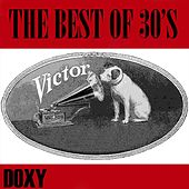 The Best of 30's Victor (Doxy Collection) by Various Artists