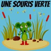 Une souris verte by Various Artists