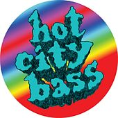 Hot City Bass by Hot City