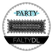 Party by FaltyDL