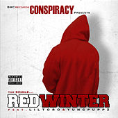 Red Winter by Conspiracy