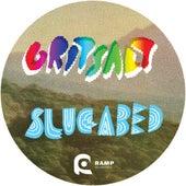 Gritsalt by Slugabed