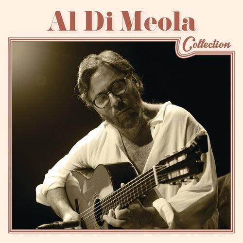 Al Di Meola Collection von Al DiMeola
