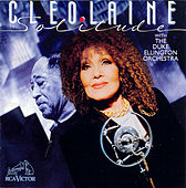 Solitude by Cleo Laine