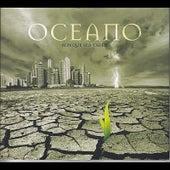 Aunque Sea Tarde by Oceano