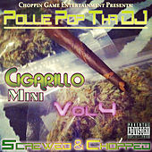 Pollie Pop: Cigarillo Mini, Vol. 4 by Pollie Pop