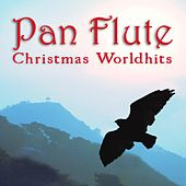 Christmas Worldhits by Pan Flute