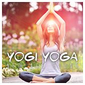 Yogi Yoga New Age Sound by Various Artists