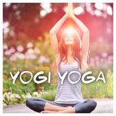 Yogi Yoga New Age Sound by Various Artists