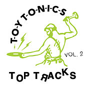 Top Tracks Vol. 2 by Various Artists