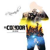 El Condor (En Vivo) by El Komander