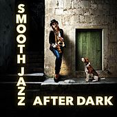 Smooth Jazz After Dark by Smooth Jazz Sax Instrumentals