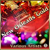 New Orleans Gold by Various Artists