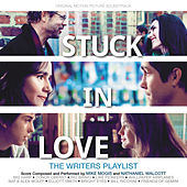 Stuck In Love by Various Artists