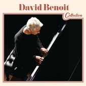 David Benoit Collection by David Benoit