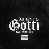 Gotti by Lil Wayne