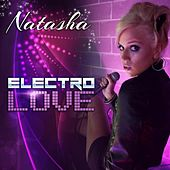 Electro Love by Natasha