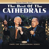 The Best of the Cathedrals von The Cathedrals