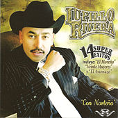 14 Super Exitos by Lupillo Rivera