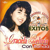 20 Exitos by Graciela Beltrán