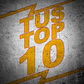 Top Ten by Various Artists