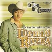 El Toro del Corrido by Lupillo Rivera