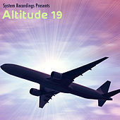 Altitude 19 by Various Artists