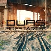 Firestarter by Various Artists