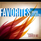 Favorites: Cover Me by Mark Condon