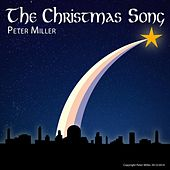 The Christmas Song by Peter Miller