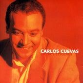Amores Cercanos by Carlos Cuevas