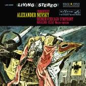 Prokofiev / Alexander Nevsky by Sergey Prokofiev