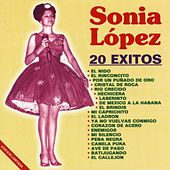 20 Exitos by Sonia Lopez