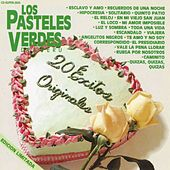 20 Exitos Originales by Los Pasteles Verdes