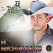 El Michoacano by Mario