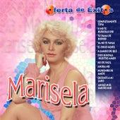 Marisela Exitos by Marisela