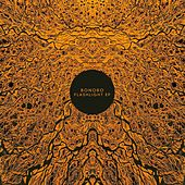 Flashlight EP by Bonobo