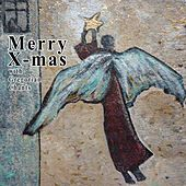 Merry Christmas With Gregorian Chants by Various Artists
