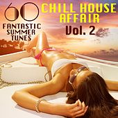 A Chill House Affair, Vol. 2 (60 Fantastic Summer Tunes) by Various Artists