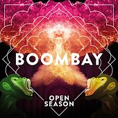 Boombay by Open Season