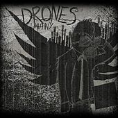 Mutiny by The Drones