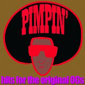 Pimpin' Hits for the Original OGs by Various Artists
