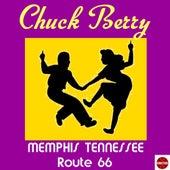 Memphis Tennessee von Chuck Berry