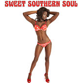 Sweet Southern Soul by Various Artists