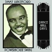 Powerhouse Swing by Jimmy Lunceford