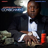 Consignment by Jadakiss