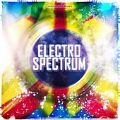 Electro Spectrum by Various Artists