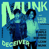 Deceiver by Munk